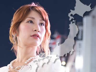 日本全国のキャバクラ嬢とお話ししませんか?